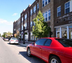 Private Money Loans in Carmel, IN