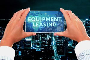 Carmel, IN Equipment & Leasing