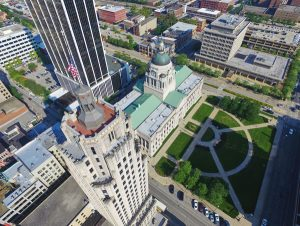 Commercial Loans in Fort Wayne