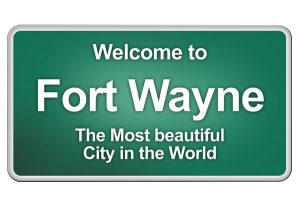 Apartment Loans in Fort Wayne