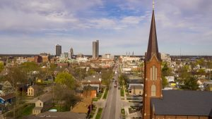 Fort Wayne Investment Loans